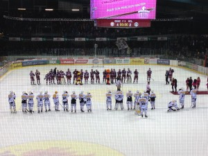 geneve-servette-v-hc-lugano-31st-october-2015_22686855201_o