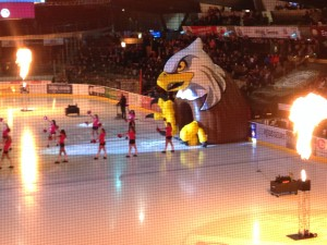 geneve-servette-v-hc-lugano-31st-october-2015_22675698595_o